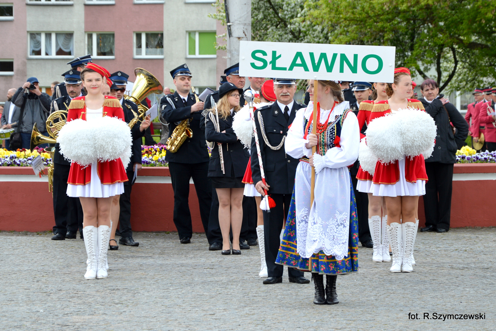 11_47_festiwal.jpg