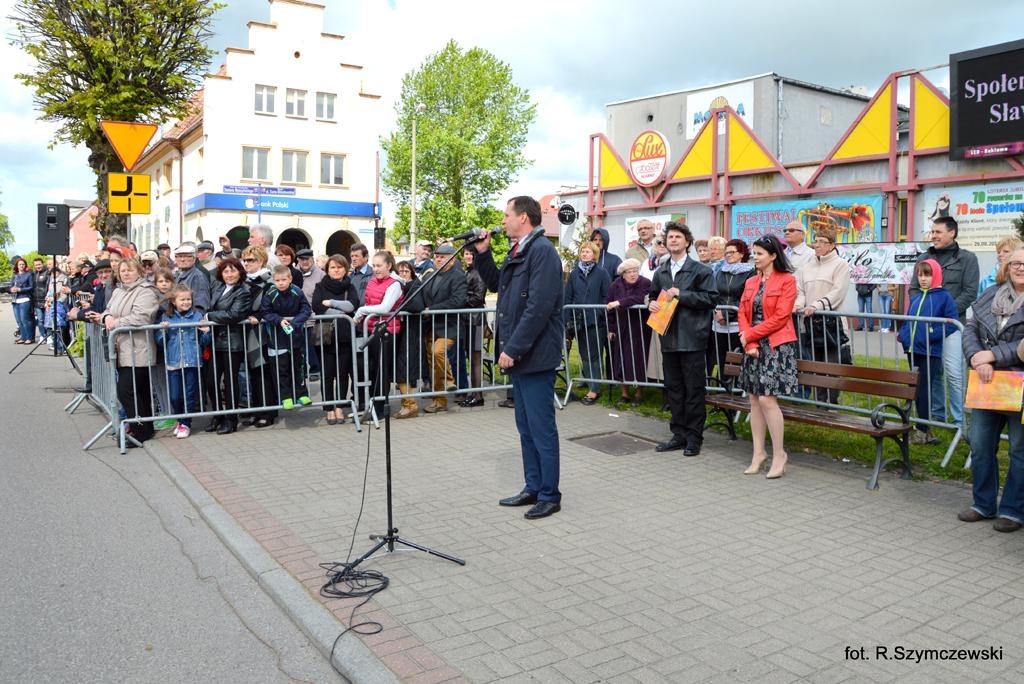 12_47_festiwal.jpg