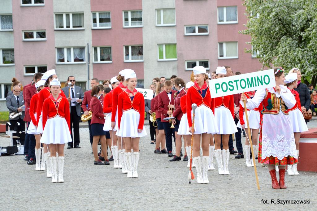 16_47_festiwal.jpg