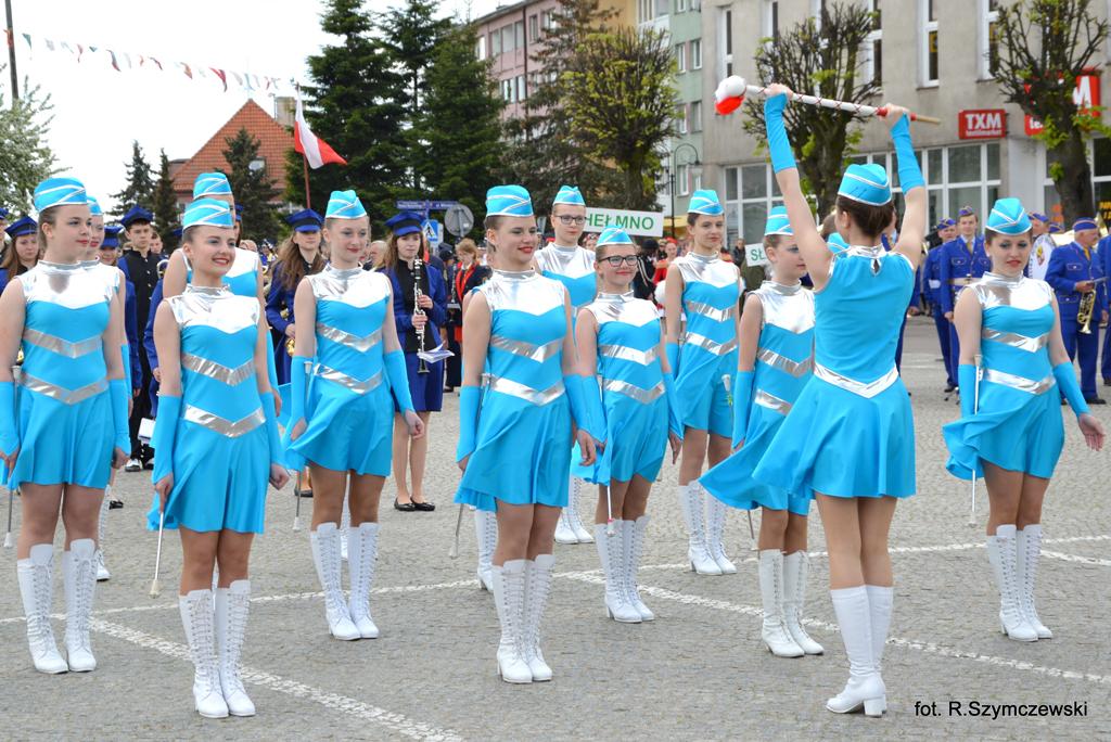 32_47_festiwal.jpg