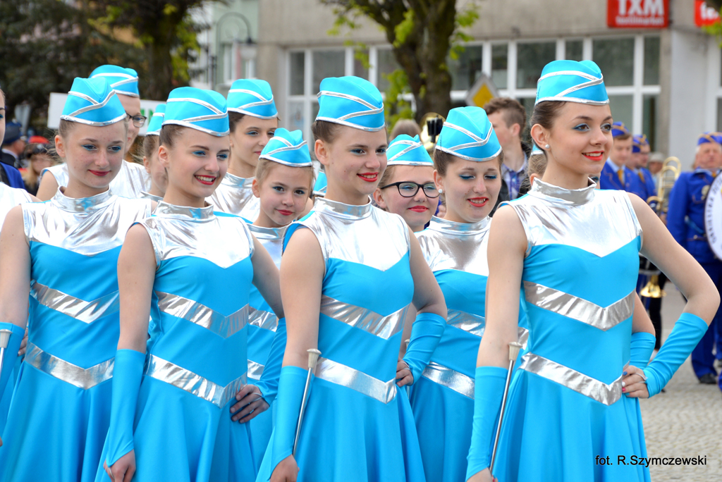 34_47_festiwal.jpg