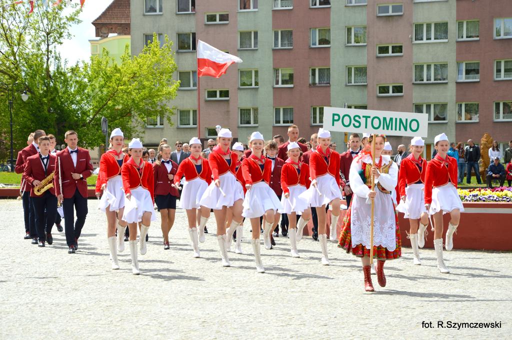 47_47_festiwal.jpg