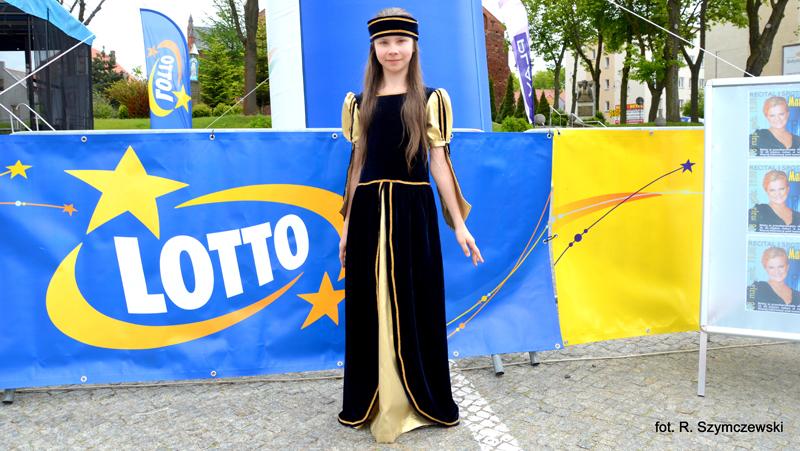 03_stroj_historyczny.jpg