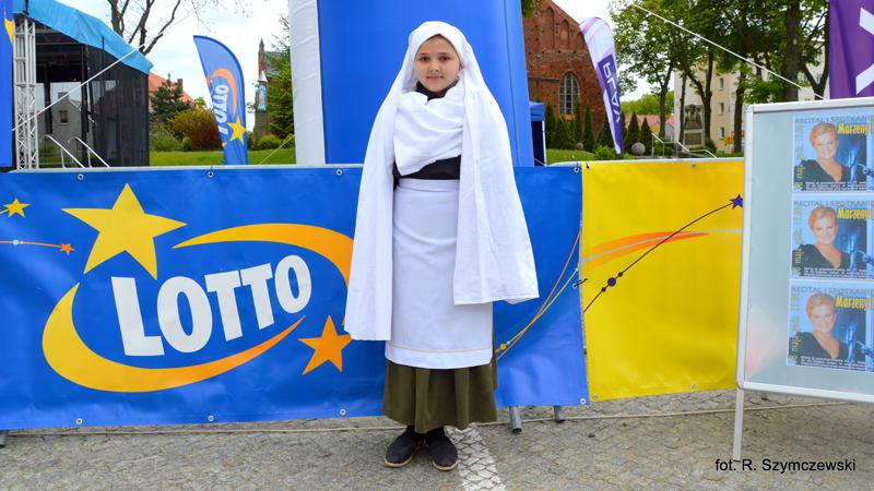 06_stroj_historyczny.jpg