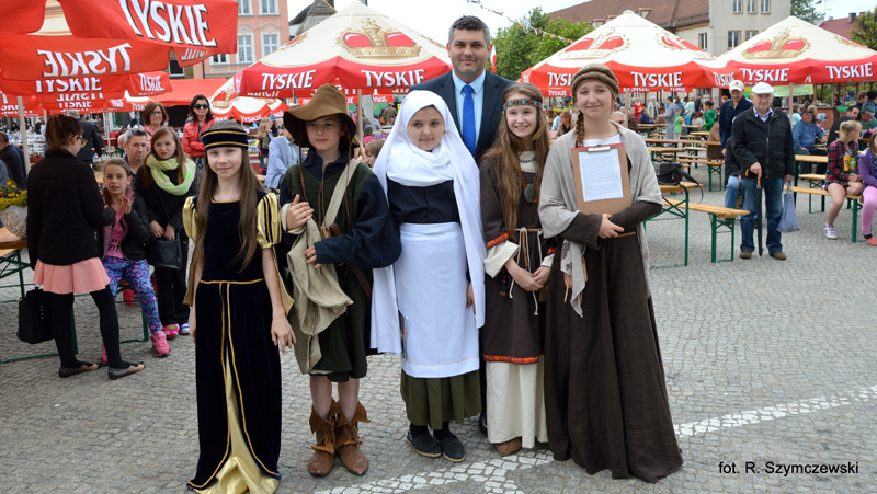 15_stroj_historyczny.jpg