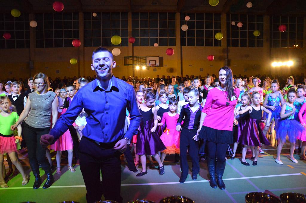 06_karnawalowy_festiwal.jpg