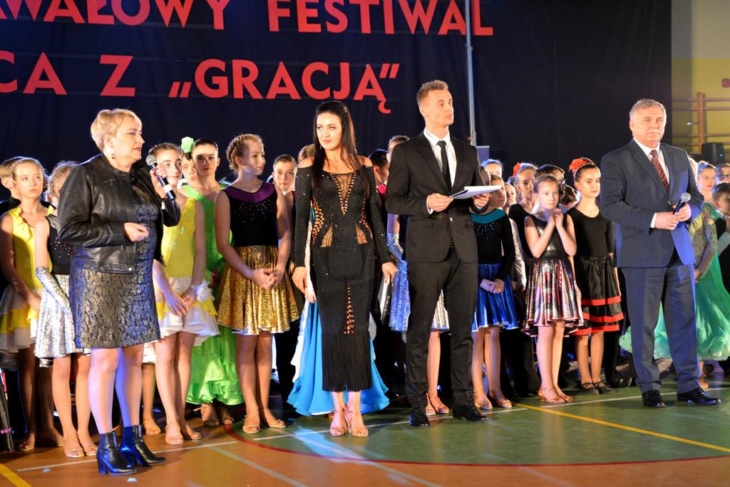 12_karnawalowy_festiwal.jpg