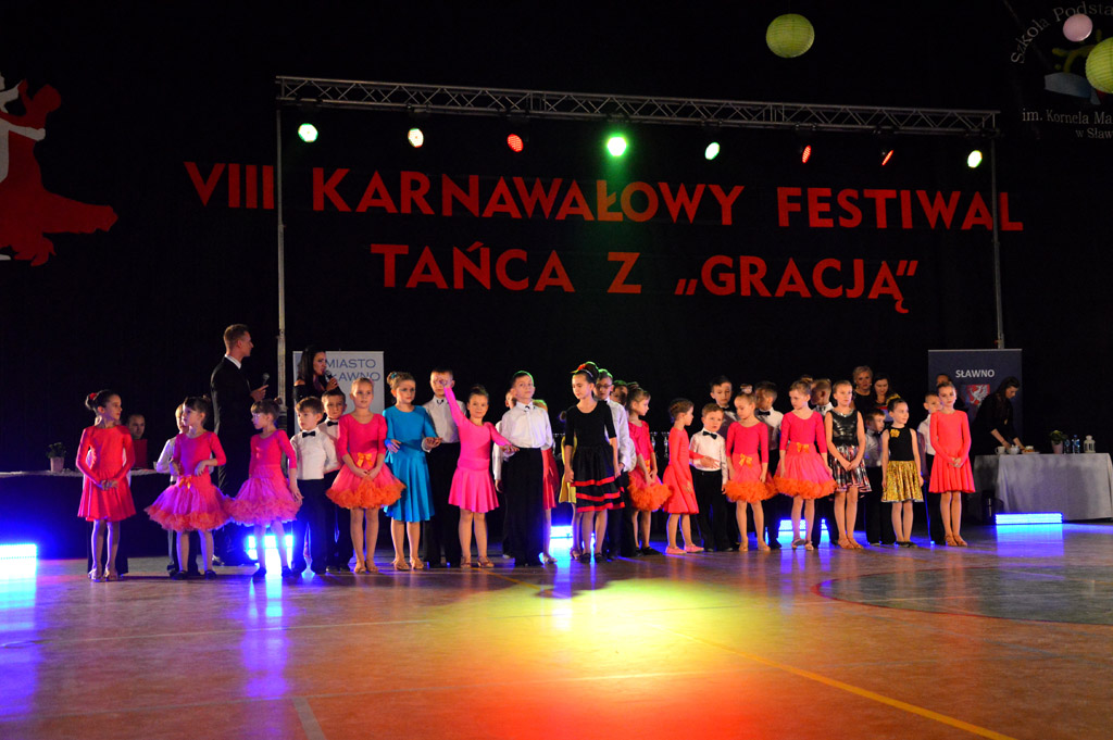 14_karnawalowy_festiwal.jpg