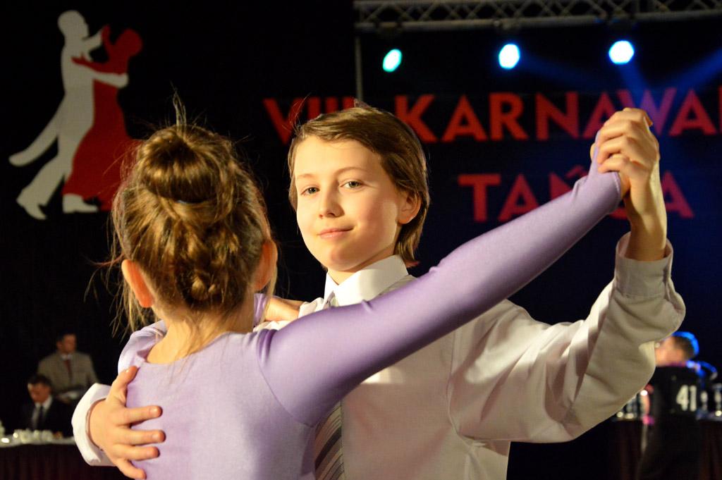 18_karnawalowy_festiwal.jpg