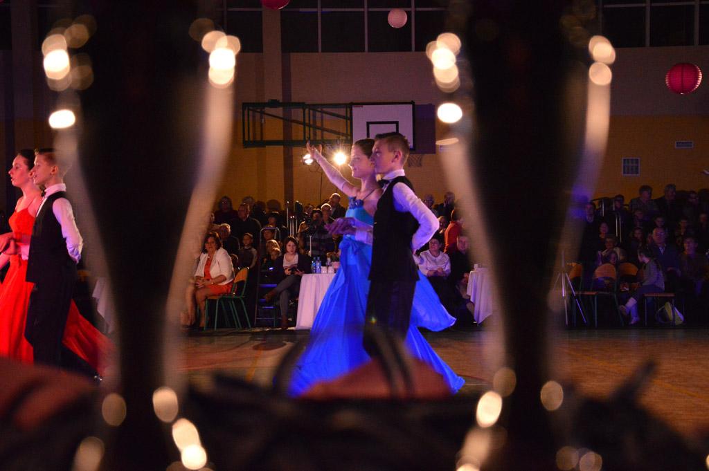 28_karnawalowy_festiwal.jpg
