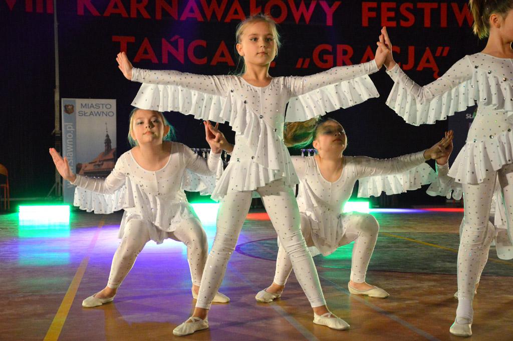 29_karnawalowy_festiwal.jpg