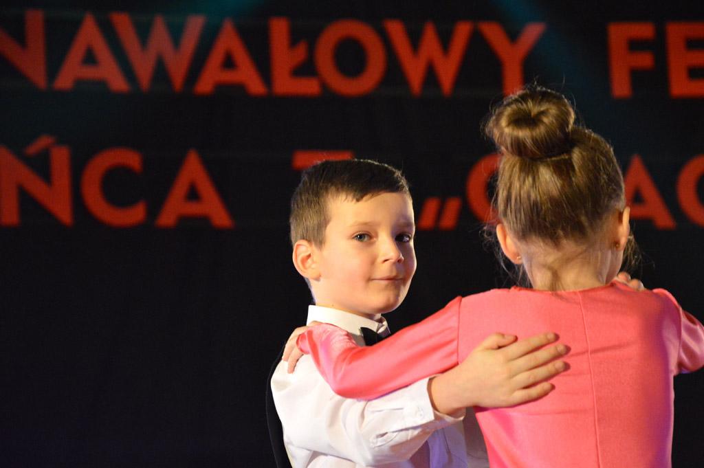 33_karnawalowy_festiwal.jpg