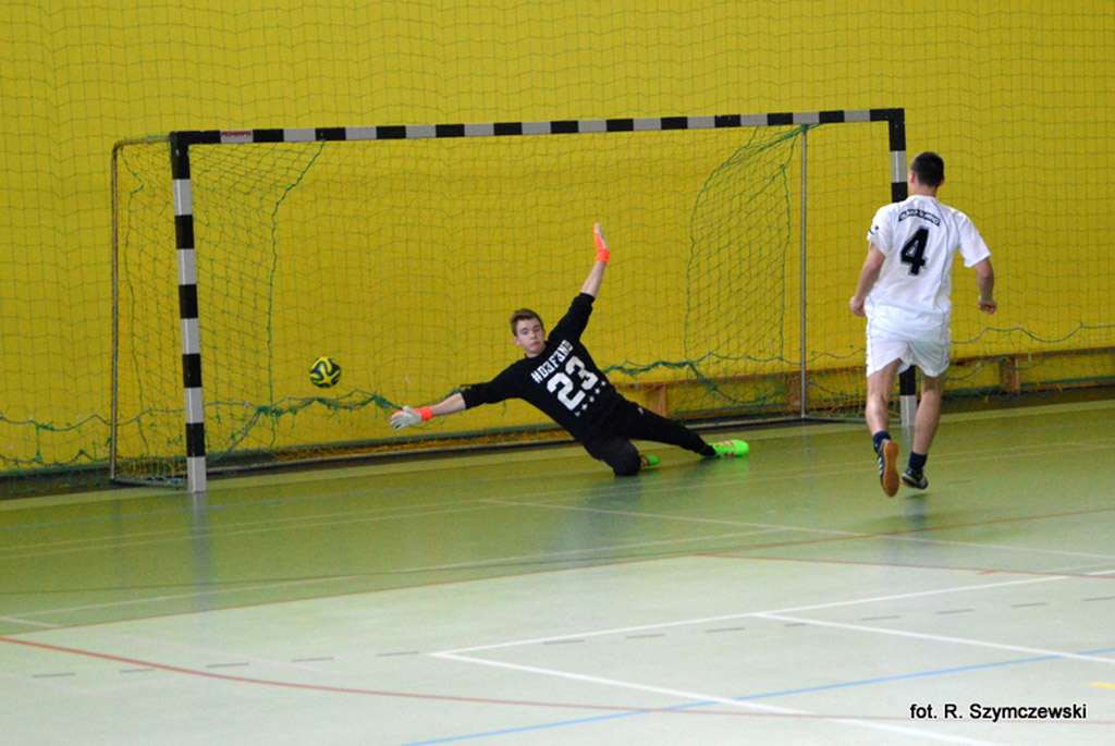 19_turniej.jpg