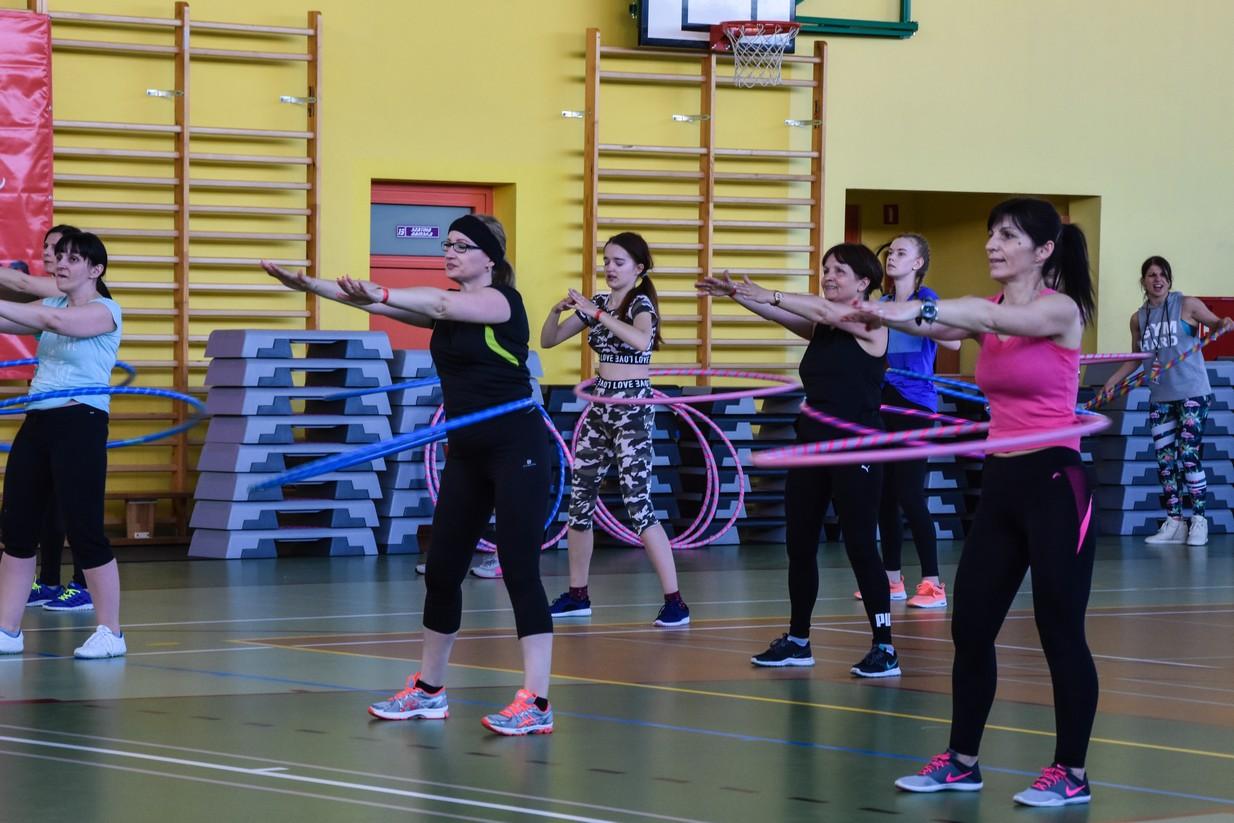 fitness_018.jpg
