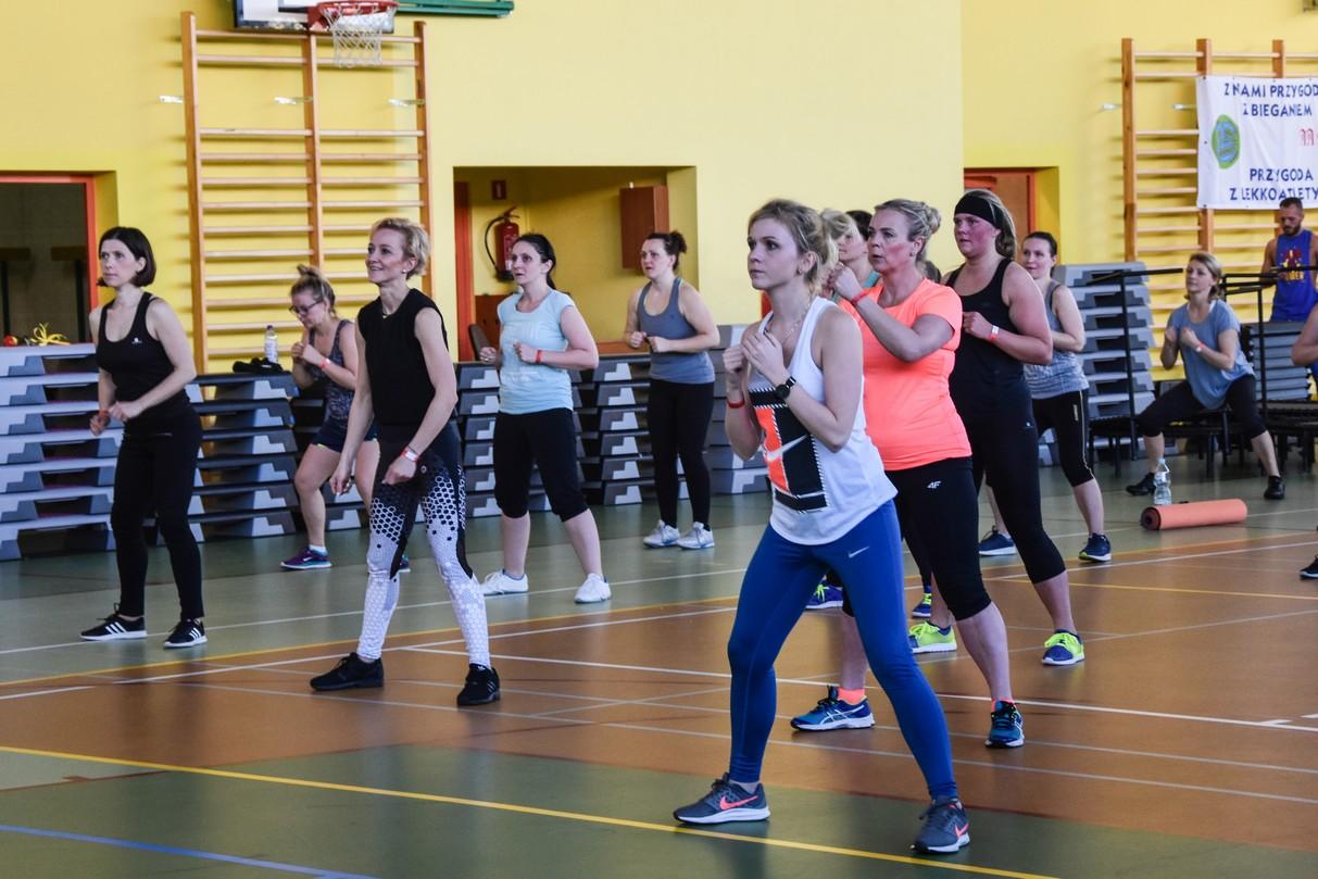 fitness_093.jpg
