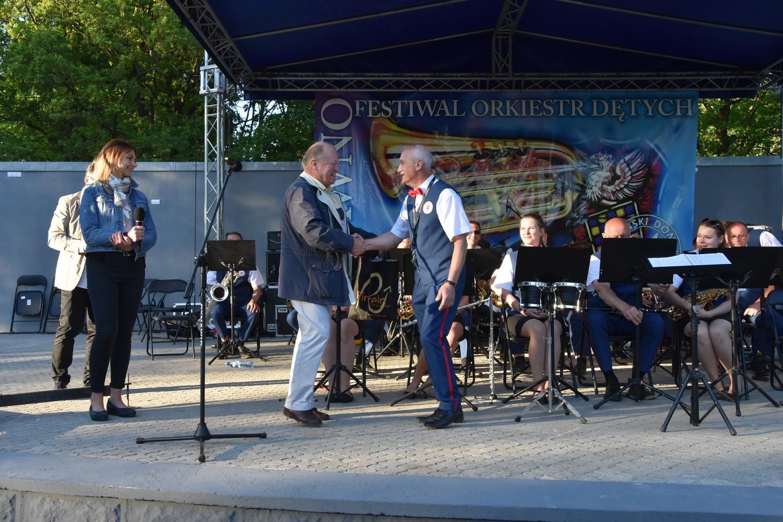 orkiestry_078.JPG