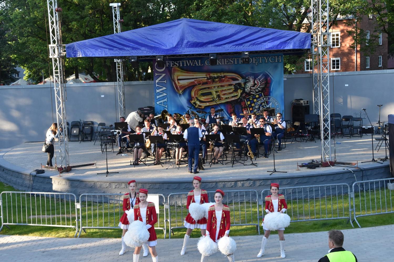 orkiestry_082.JPG